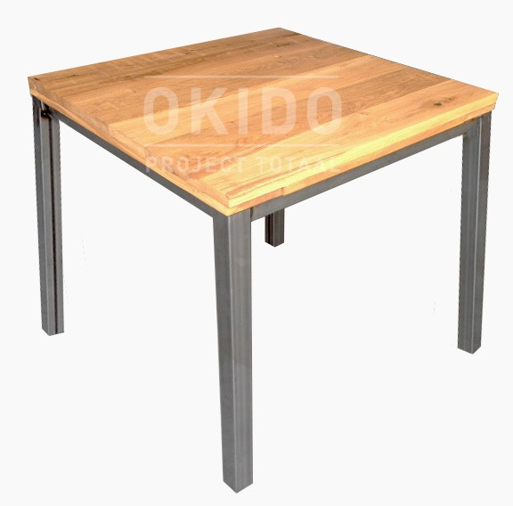 Cesar Table 2-Seater