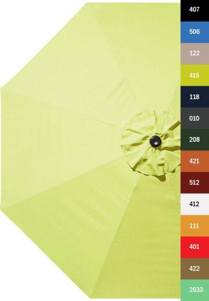 5175 416x600 - Parasoldoeken los