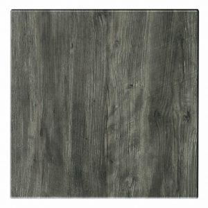 Compact tafelblad 179 Ponderosa grijs