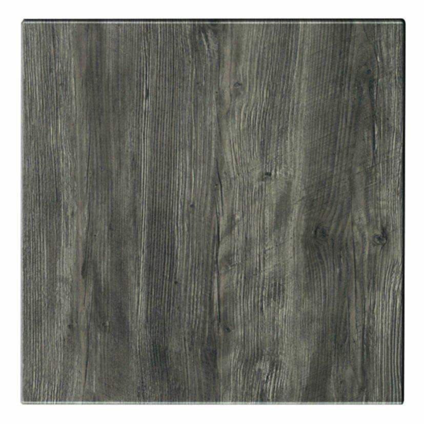 5775 - Compact tafelblad 179 Ponderosa grijs