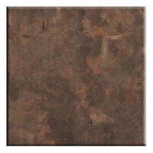 5778 300x300 - Compact tafelblad 223 Roestbruin