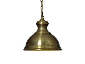 Antieke Hanglamp Breda 300x225 - Hanglamp Breda
