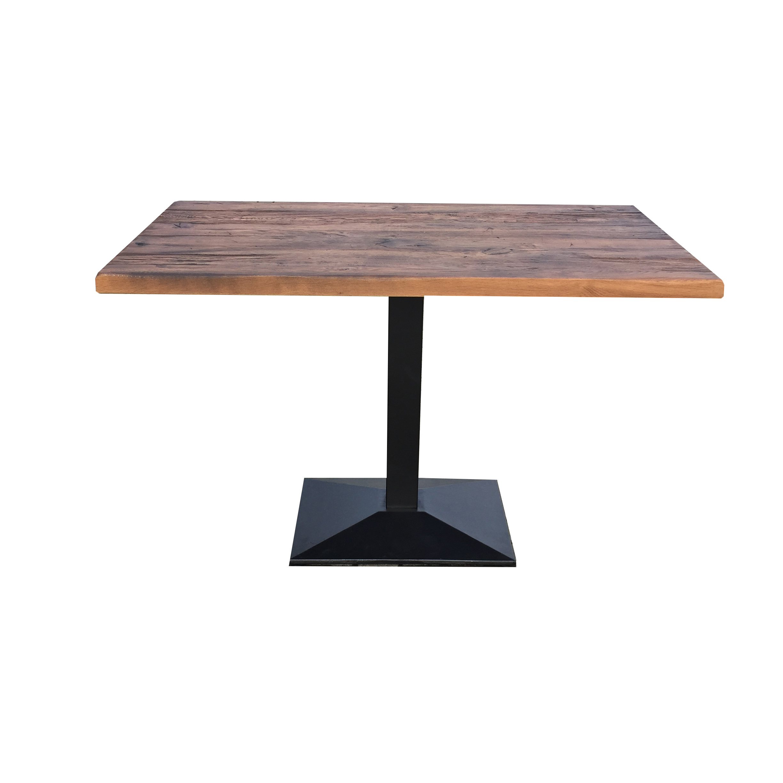 Table Antique Oak 120×70