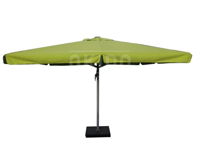 Karin groen 1 - Parasol Karin 300x300