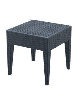 Miami side table 1 e1505286853337 - Miami Sidetable