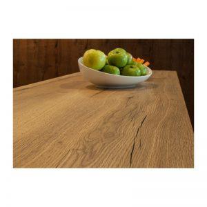 halifax oak 2 300x300 - Melamineblad Halifax Oak Cognac