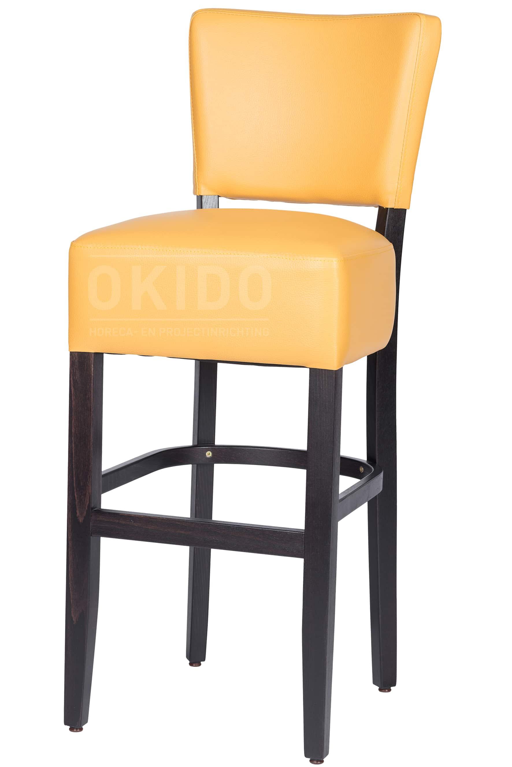 Fonkelnieuw lisa - Horeca-meubilair.be QS-13