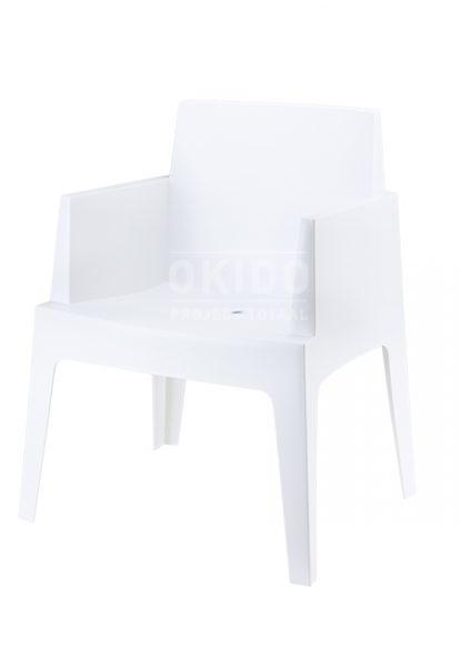 box white front side 415x600 - Terrasstoel Box White