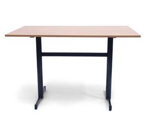Table 1150 Ecco Kolom