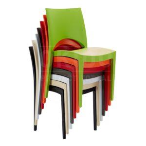 30 samba stoelen transportkar 300x300 - Transportset Samba dubbel