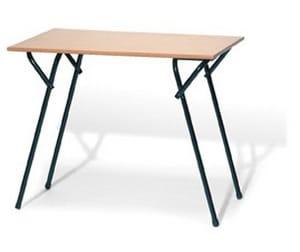 Folding Table 1160 Flex