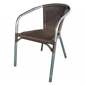 IMG 8242 300x300 - Terrasstoel San Remo Cappuccino