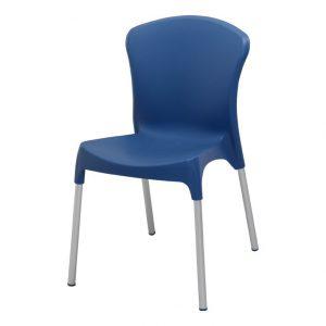 Sax Blue 300x300 - Terrasstoel Stella