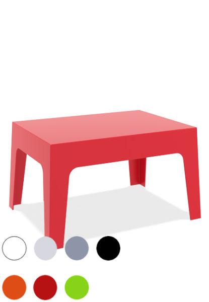 Box Sidetable hoofdfoto 415x600 - Box Sidetable