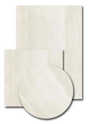Scandic Wood Wit T535 300x422 - Melamineblad T535 Scandic Wood wit