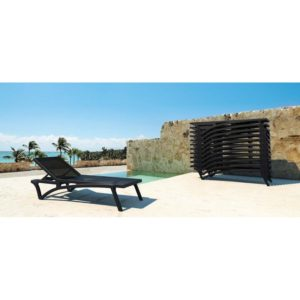 sunlounger pacific scene 300x300 - Sunlounger Pacific White