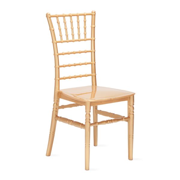 stoel napoleon zitkussen