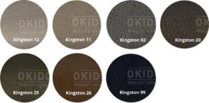 Kingston kleurrondjes met logo 300x148 - Bank Thomas