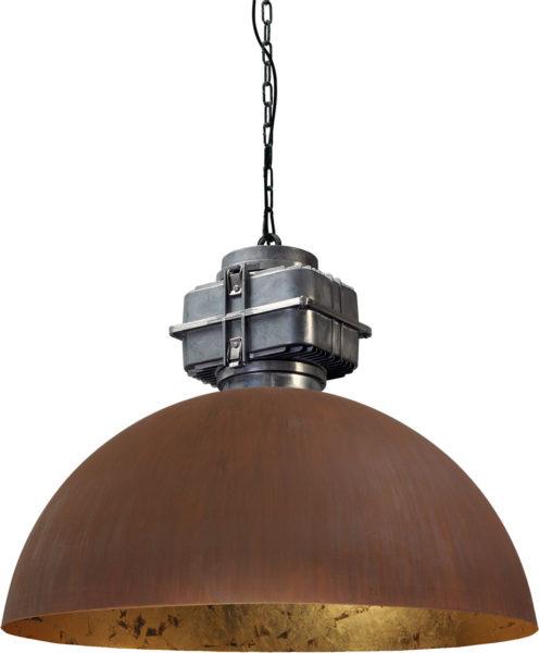 larino 2201 25 08 BL 496x600 - Lamp Larino Motorblok Roest