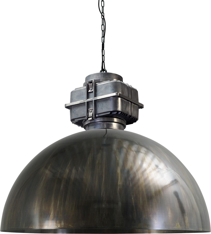 larino 2201 66 66 BL - Lamp Larino Motorblok Oil