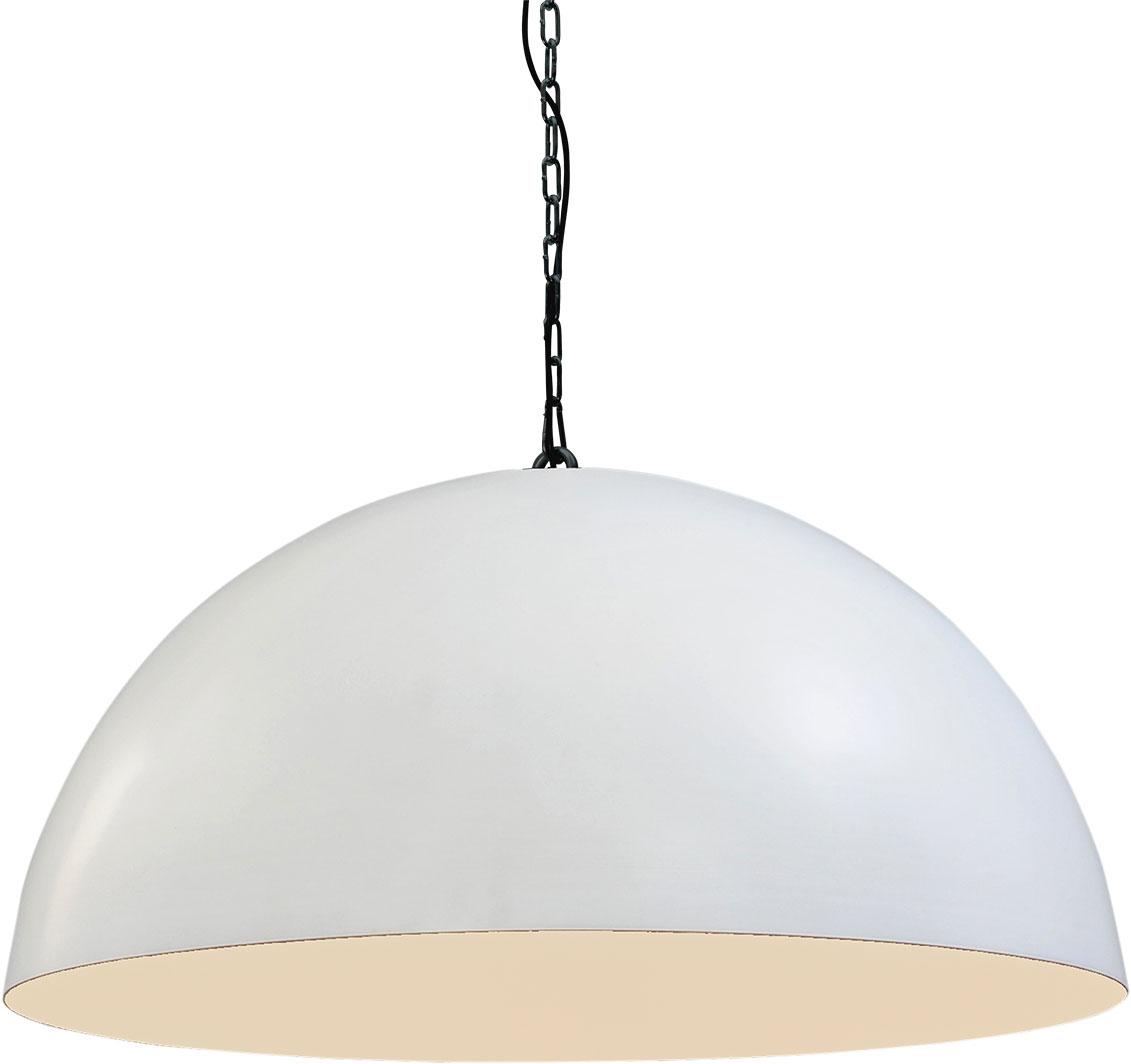 larino 2202 06 06 K - Lamp Larino Wit