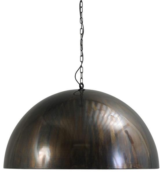 Lamp Larino Oil