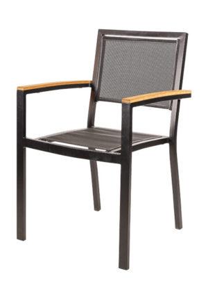 stoel Fabio hoofdfoto 300x430 - Terrasstoel Fabio