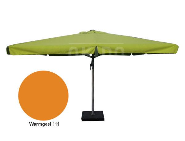 Parasol Karin Ø 500
