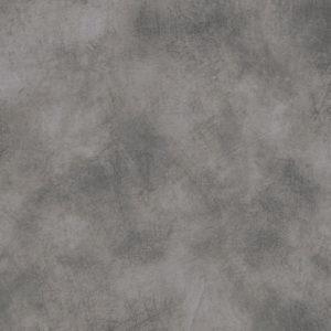 Compact tafelblad 5685 Raw Steel Grey