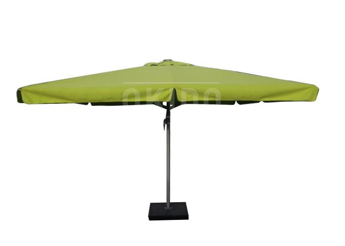 Parasol Karin €299,00