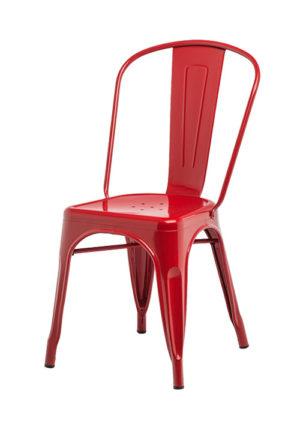 Stoel dex rood hoofdfoto 300x430 - Stoel Dex rood