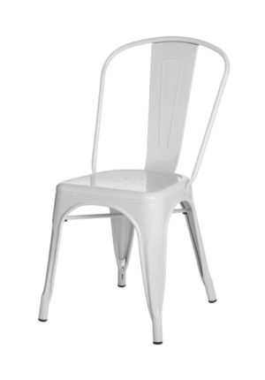 Stoel dex wit hoofdfoto 300x430 - Stoel Dex wit