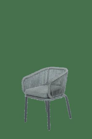 144A0118 1 300x450 - Terrasstoel Soraya grijs