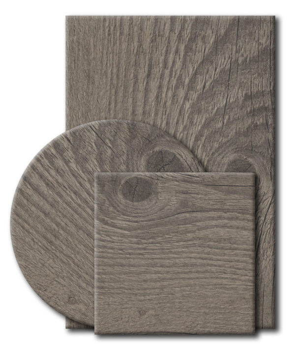 Topalit decor Timber 0214 600x700 - Terrastafelblad Topalit 0214 Timber Grey