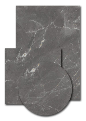 Trasimeno basalt T568 300x422 - Melamineblad T568 Trasimeno basalt