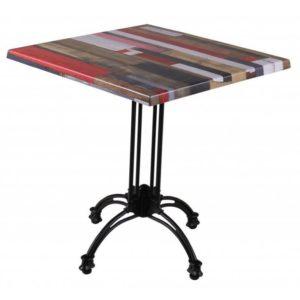 terrastafel colourwood 80x80 1 300x300 - Terrastafel Colourwood