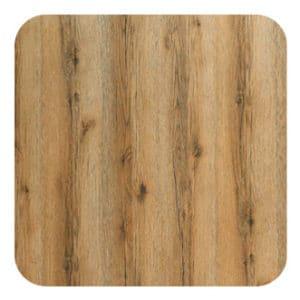 Compact tafelblad New Delhi 679X