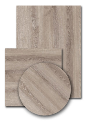 Terrastafelblad Topalit 0227 Messina Oak