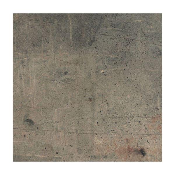 Terrastafel Concrete