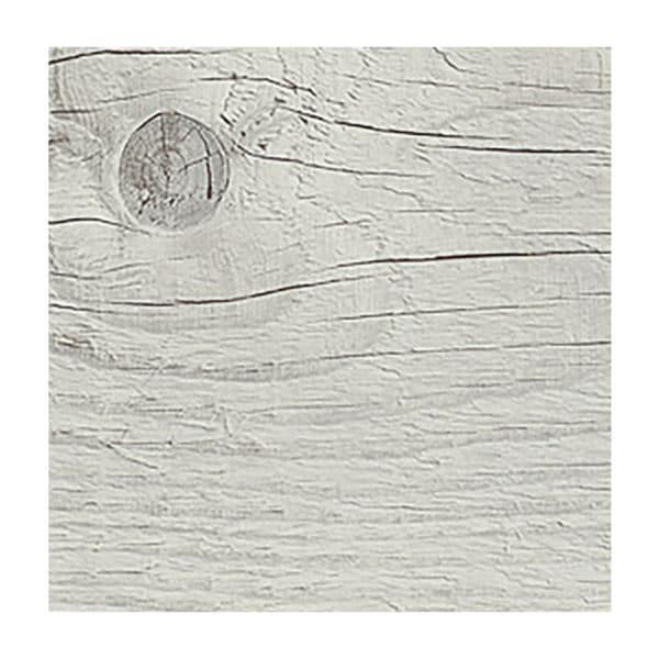 Terrastafel Timber White